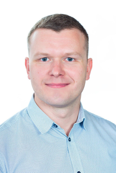 Tanel Vahtra