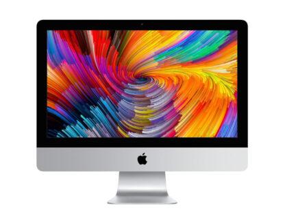 """iMac (Retina 4K, 21,5"""", 2017)"""
