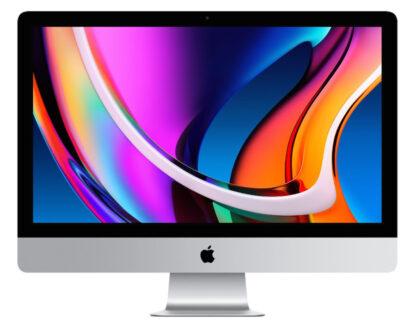 """iMac (Retina 5K, 27"""", 2020)"""