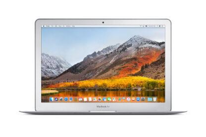 """MacBook Air (13"""", 2017)"""