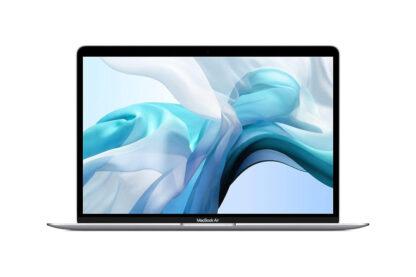 """MacBook Air (Retina, 13"""", 2020)"""