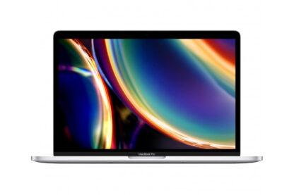 MacBook Pro (13″, 2020)