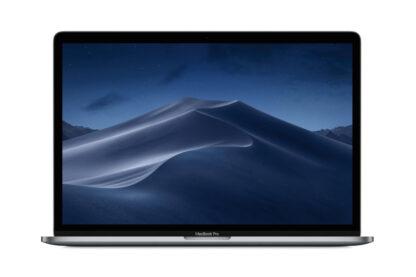 """MacBook Pro (15"""", 2018-2019)"""