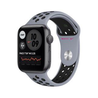 Watch Nike SE, 40 mm