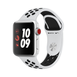 Watch Nike+ Series 3, 38 mm