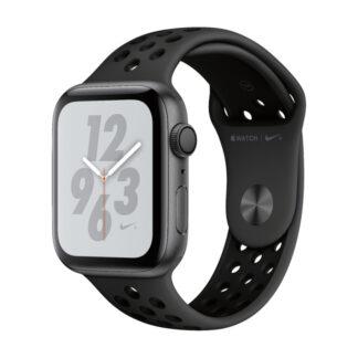 Watch Nike+ Series 4, 44 mm